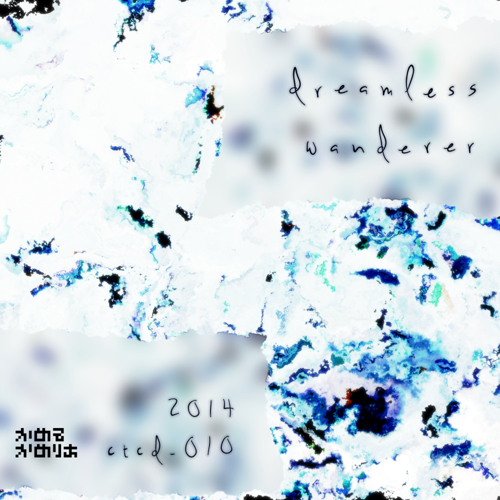 dreamless wanderer